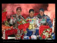 Hans Andersen - Nicki Pedersen - Chris Harris