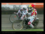 Jason Crump - Andreas Jonsson