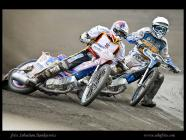Jason Crump - Jurica Pavlic
